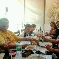 Photo taken at Restaurante Mandarim by Ruy M. on 1/8/2017