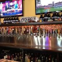 The Pint Room - Bar in Dublin