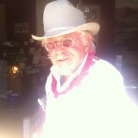 Photo taken at Tombstone City Park by Elaine C. on 5/25/2013