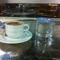 Photo taken at Camekan by Kağan Ö. on 11/15/2013
