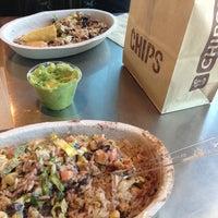 Best Mexican Food In Northridge Ca