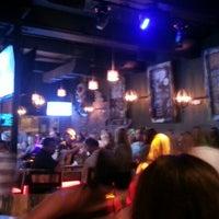 Foto diambil di Don Jefe's Tequila Parlour oleh Trevah L. pada 5/30/2013