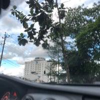 Foto tomada en GHL Grand Hotel Villavicencio por Juan Diego S. el 5/8/2018