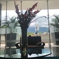 Foto tomada en GHL Grand Hotel Villavicencio por Juan Diego S. el 5/7/2018