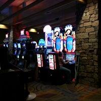 Photo taken at Mazatzal Hotel And Casino by Jo S. on 6/13/2014