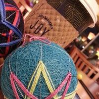 Photo taken at Panera Bread by Heatherly W. on 11/25/2012