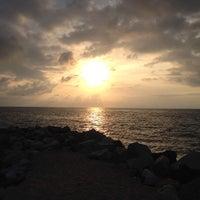 Photo taken at Mar by DianaAra P. on 10/25/2013