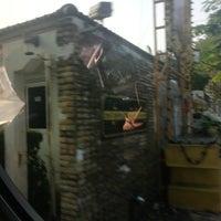 Photo taken at จวนผู้ว่าราชการจังหวัดนนทบุรี by taden c. on 2/18/2018