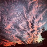 Photo taken at Cumming, GA by Tito G. on 12/21/2012