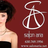 Salon Aria