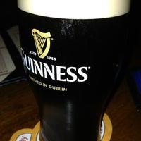 Photo taken at Fadó Irish Pub & Restaurant by Jessica P. on 11/10/2012
