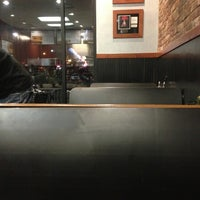 Photo taken at Capriotti's Sandwich Shop by Omar M. on 4/22/2013