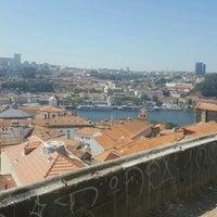 Photo taken at Oriente no Porto by jallima on 8/2/2016