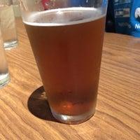 Photo taken at Cherokee Tavern by Nick O. on 10/15/2016