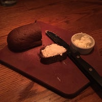 Photo taken at Outback Steakhouse by Ryan S. on 7/28/2017