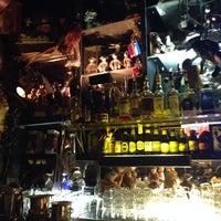 Photo taken at Cafe Van Kleef by Lauren W. on 10/1/2013