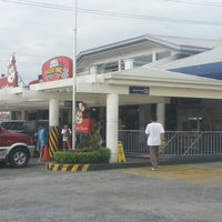 Photo taken at Petron Service Station by Dax A. on 12/20/2012
