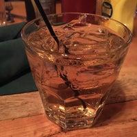 Photo taken at The Rock Inn Mountain Tavern by Erica G. on 10/6/2016