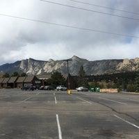 Photo taken at Rocky Mountain Park Inn by Erica G. on 10/5/2016