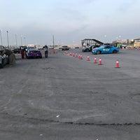 Photo taken at ProKart Racing by omar.692 on 2/3/2018