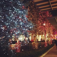 Photo taken at The Mall at Partridge Creek by Allison H. on 12/1/2012