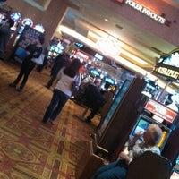 Photo taken at Suncoast Hotel & Casino by Shanti L. on 11/22/2012