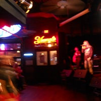 Photo taken at Wild Wing Cafe by Kimberly S. on 4/14/2013