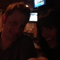 Photo taken at Nippers Grill & Tap by Nicole D. on 7/7/2013