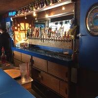 drifters galley restaurant - burger joint