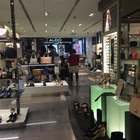 Photo taken at Charles & Keith by kyri3z4 on 11/18/2014