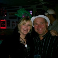 Photo taken at Fat Randi's Bar & Grill Inc. by Creighton C. on 1/1/2013