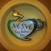 12/23/2012 tarihinde Bülent U.ziyaretçi tarafından Neşve'de çekilen fotoğraf