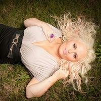 Photo taken at Darlene Smith, Creative Hair Artist by Darlene S. on 1/23/2013