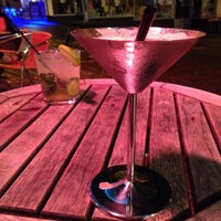 Photo taken at Bodega & Sol Tapas Bar by Claire on 11/7/2015