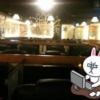 Photo taken at 아이비스pc방 by Puteri H. on 3/26/2013