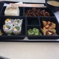 Foto tirada no(a) Sushi Dai por Edson B. em 12/20/2013