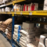 ... Photo Taken At Restaurant Depot By Paul D. On 6/10/2018 ...