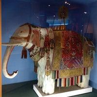Снимок сделан в Государственный музей истории религии пользователем Nikolai C. 11/15/2012