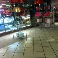 Photo taken at Macy's by Jose C. on 12/17/2012