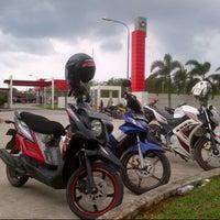 Foto diambil di PT. HM Sampoerna Tbk. Site Office Karawang oleh karno a. pada 6/21/2014