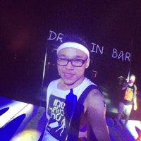 Photo taken at Drop In Bar by Niti T. on 6/20/2016