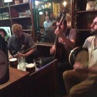 Photo taken at Adams Pub by John C. on 7/23/2014