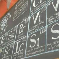 5/15/2015에 Dann D.님이 Miracle of Science Bar & Grill에서 찍은 사진