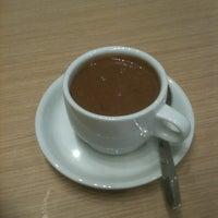 Foto tomada en Tejeringo's Coffee por Senen t. el 5/22/2013