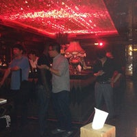 Photo taken at The World of Suzie Wong 蘇西黃 by Chas P. on 8/22/2014