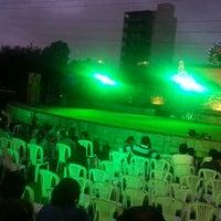 Foto tomada en Parque de la Felicidad por Roberto N. el 12/8/2012