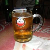 Photo taken at Pub El Cordobes by Pedro M. on 7/4/2013