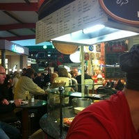 Das Foto wurde bei Markthalle von Dimi am 11/24/2012 aufgenommen