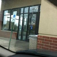 Photo taken at US Post Office by Karen J. on 12/29/2012