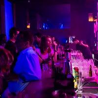 Photo taken at M1 Lounge Bar & Club by M1 Lounge Bar & Club on 7/15/2013